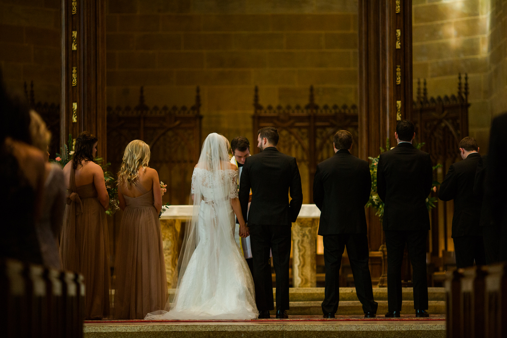 columbus ohio vue wedding - jessica love photography-23.jpg