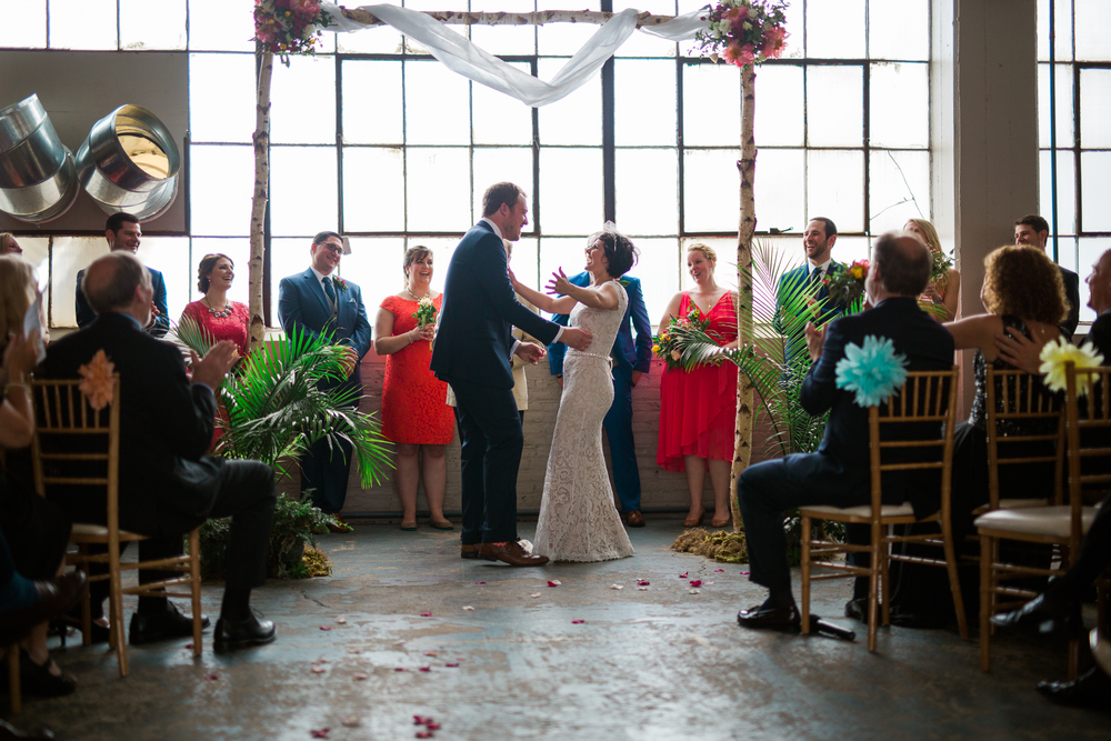 industrial cleveland wedding - jessica love-91.jpg