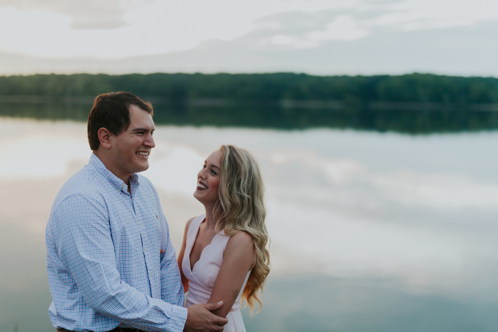 sunrise engagement session-70.jpg