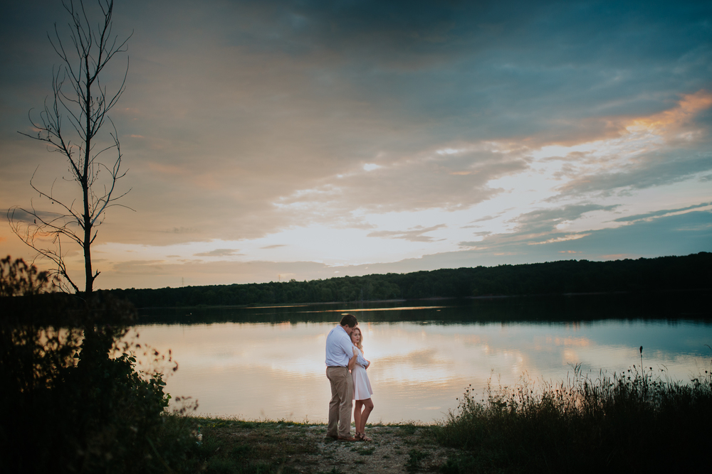 sunrise engagement session-76.jpg