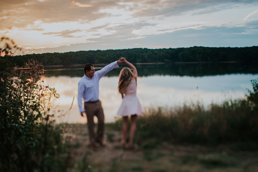 sunrise engagement session-78.jpg