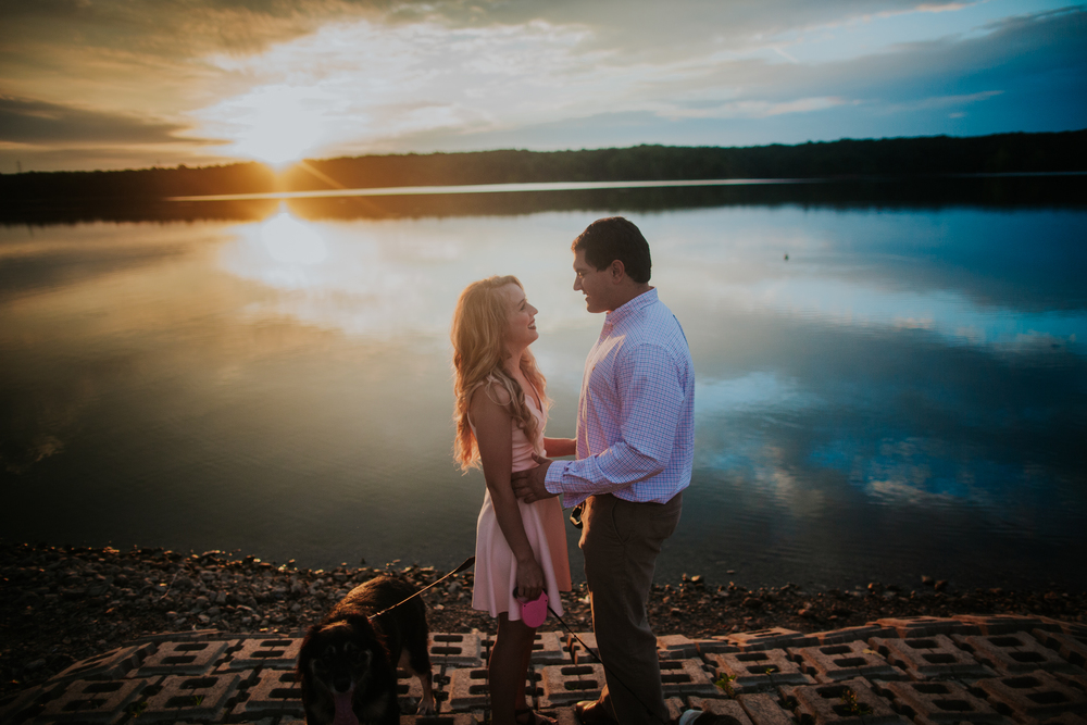 sunrise engagement session-84.jpg