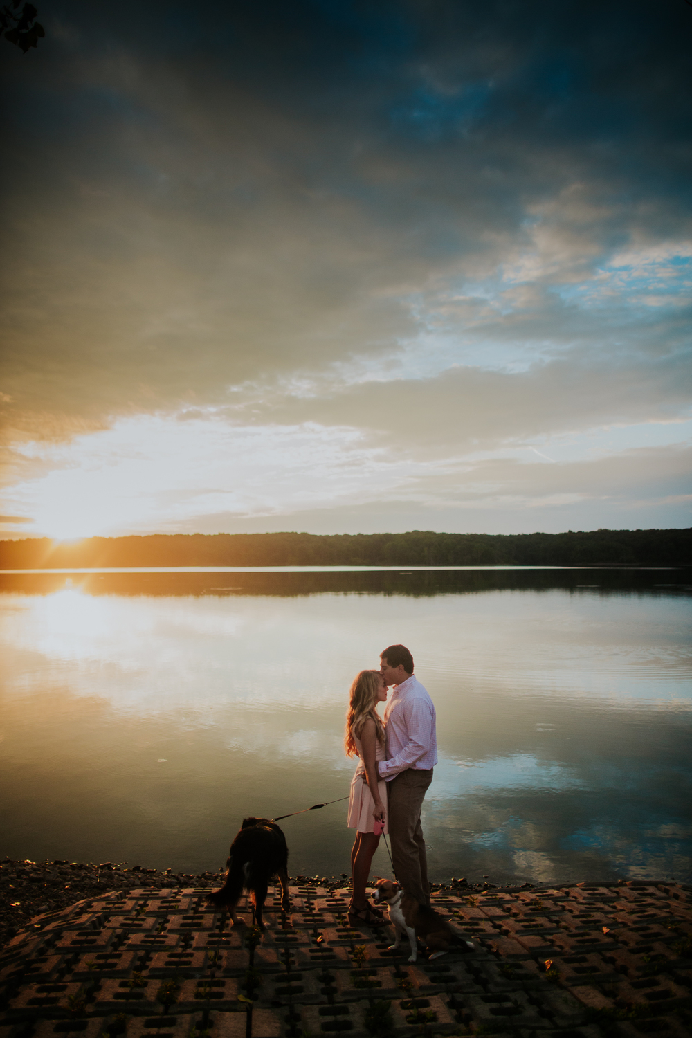 sunrise engagement session-85.jpg