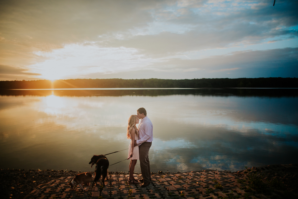 sunrise engagement session-86.jpg