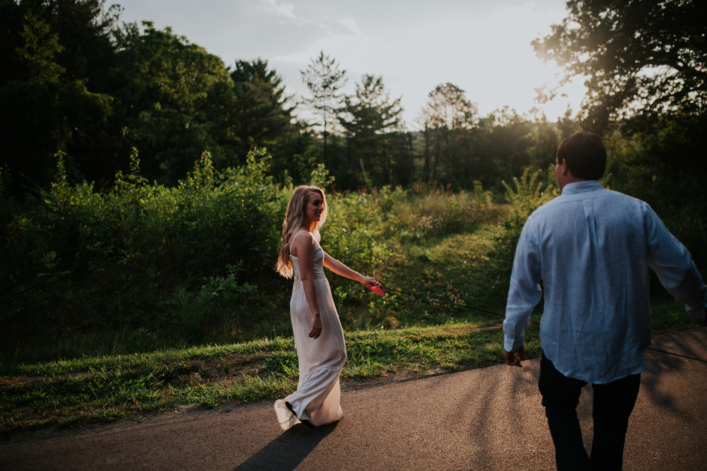 sunrise engagement session-89.jpg