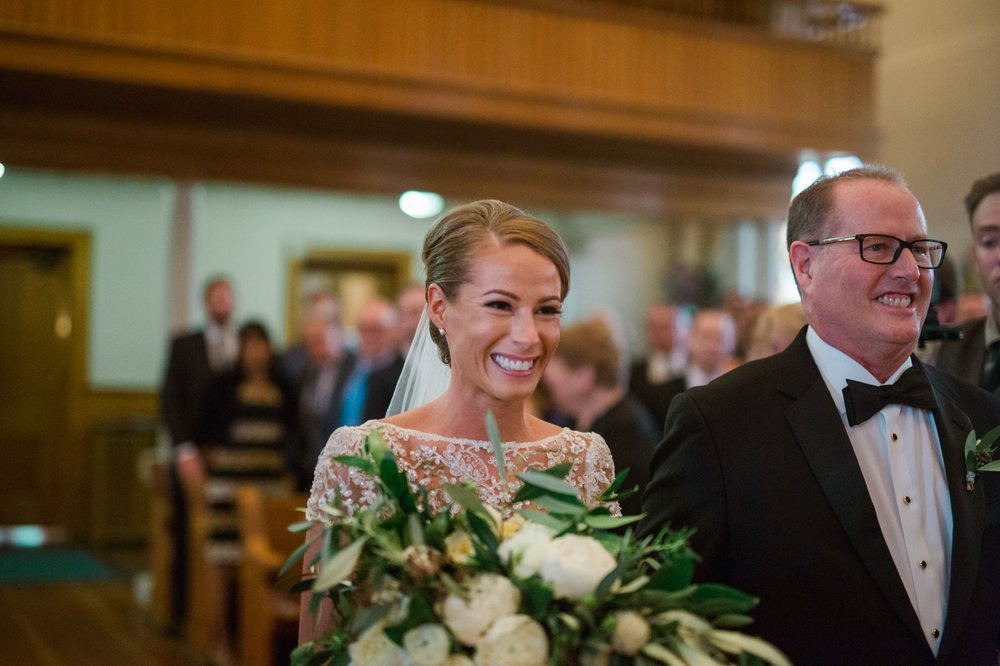 greek orthodox columbus wedding 21.jpg