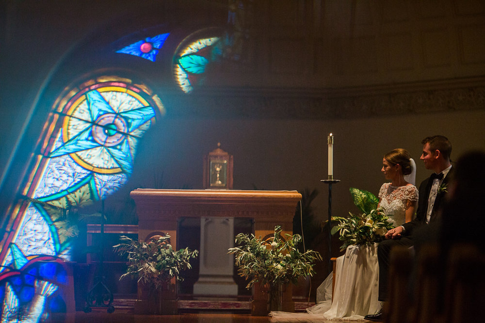 greek orthodox columbus wedding-316.JPG