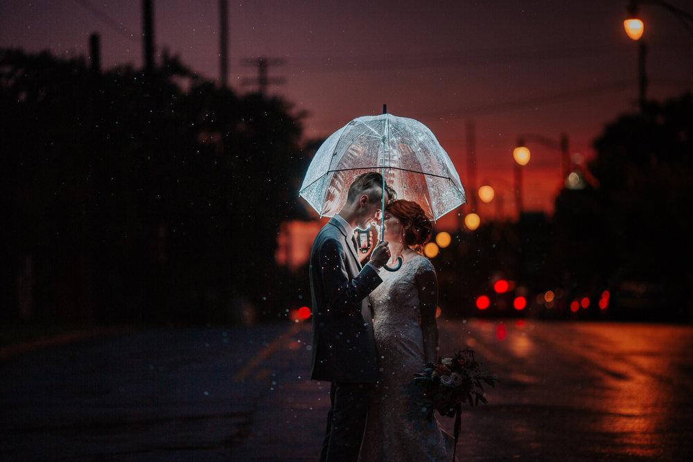 industrial wedding - jessica love-352.JPG