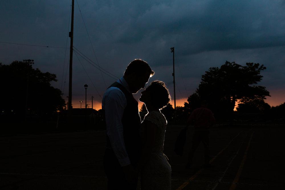 industrial cleveland wedding - jessica love-116.jpg
