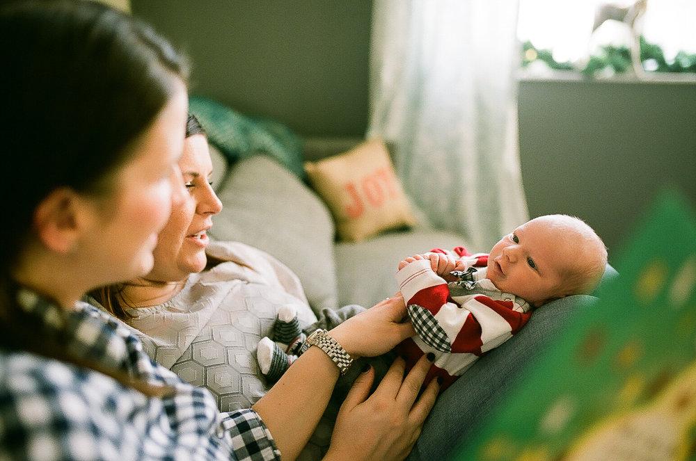 columbus newborn film photography (13 of 23).JPG