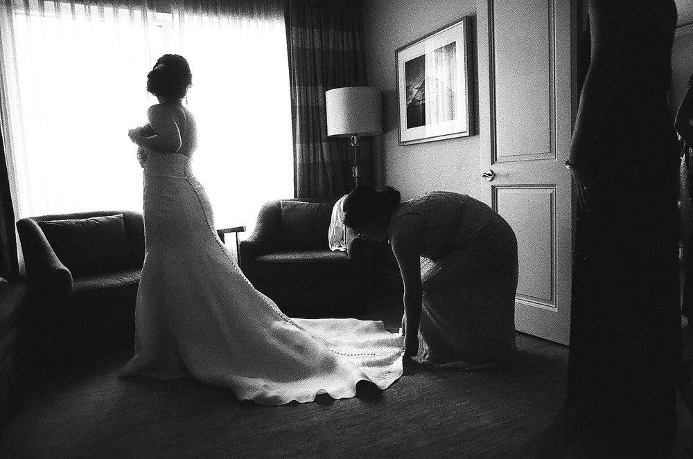 film wedding photographer - jessica love (1 of 6).JPG