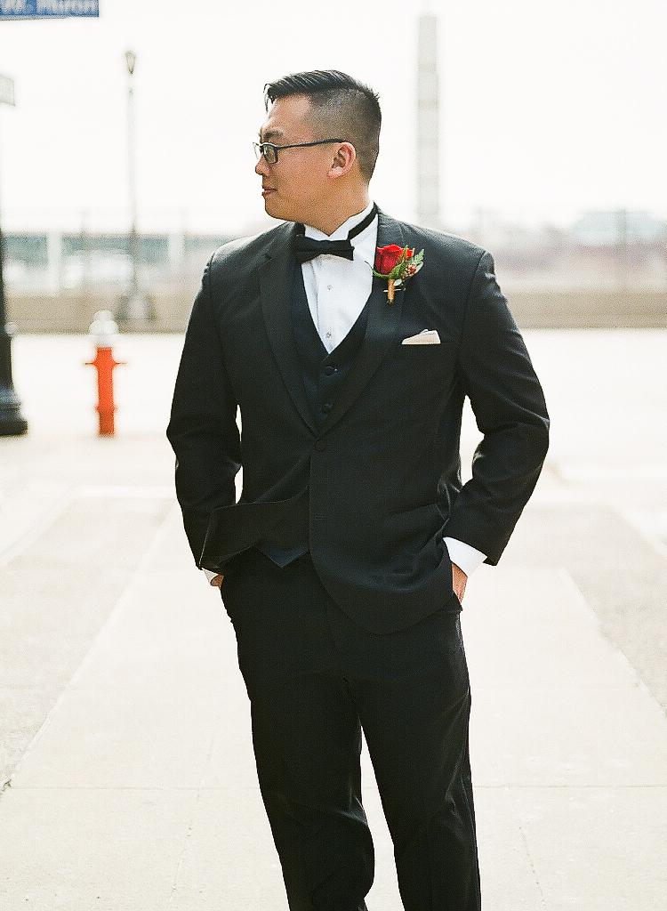 film wedding photographer - jessica love (5 of 6).JPG