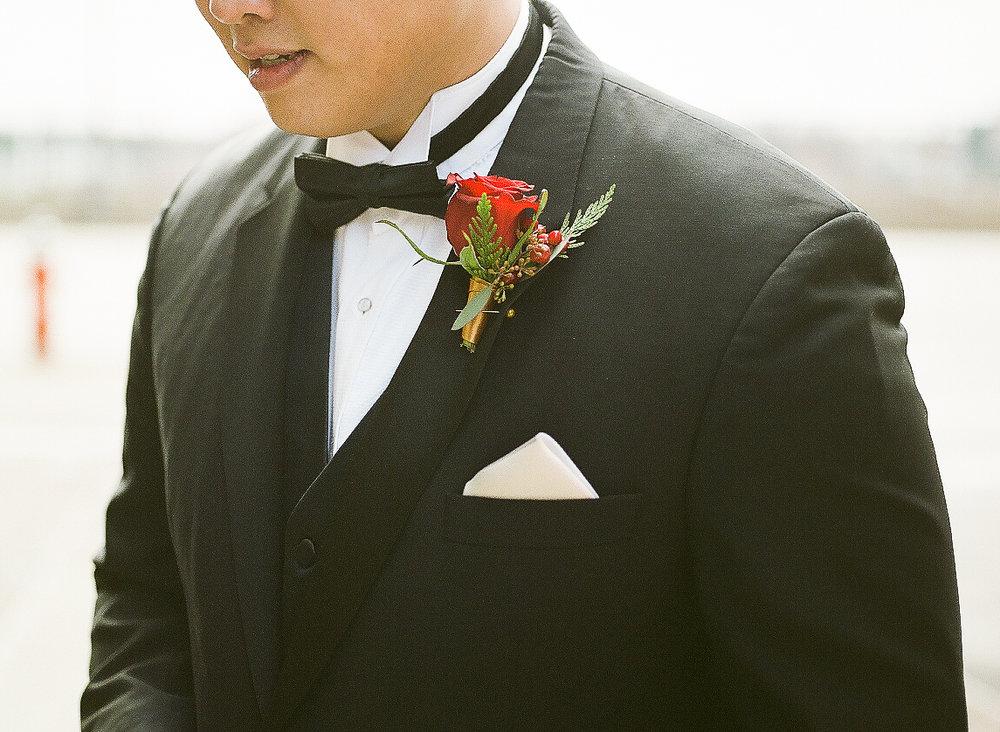 film wedding photographer - jessica love (6 of 6).JPG