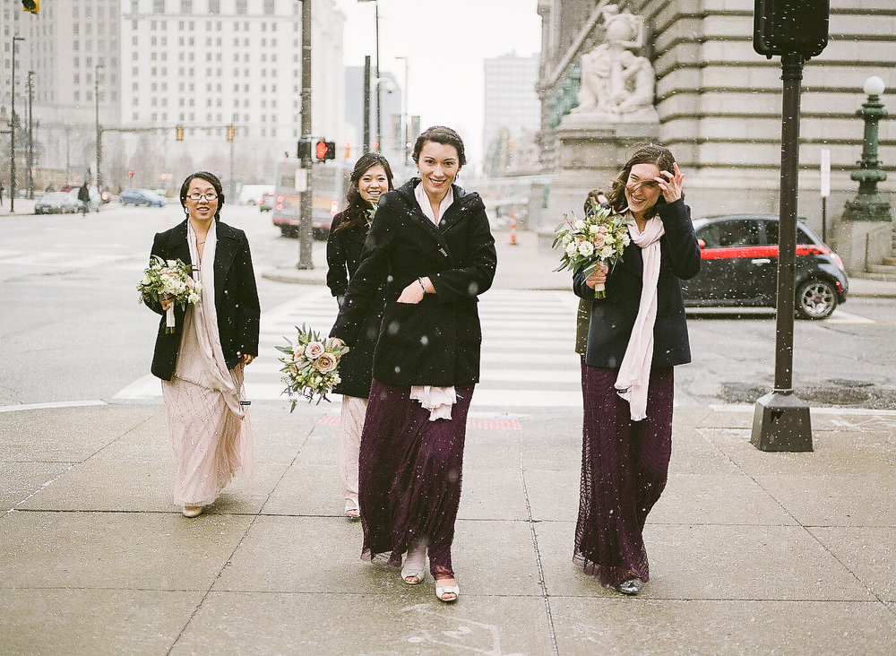 film wedding photographer - jessica love (33 of 48).JPG