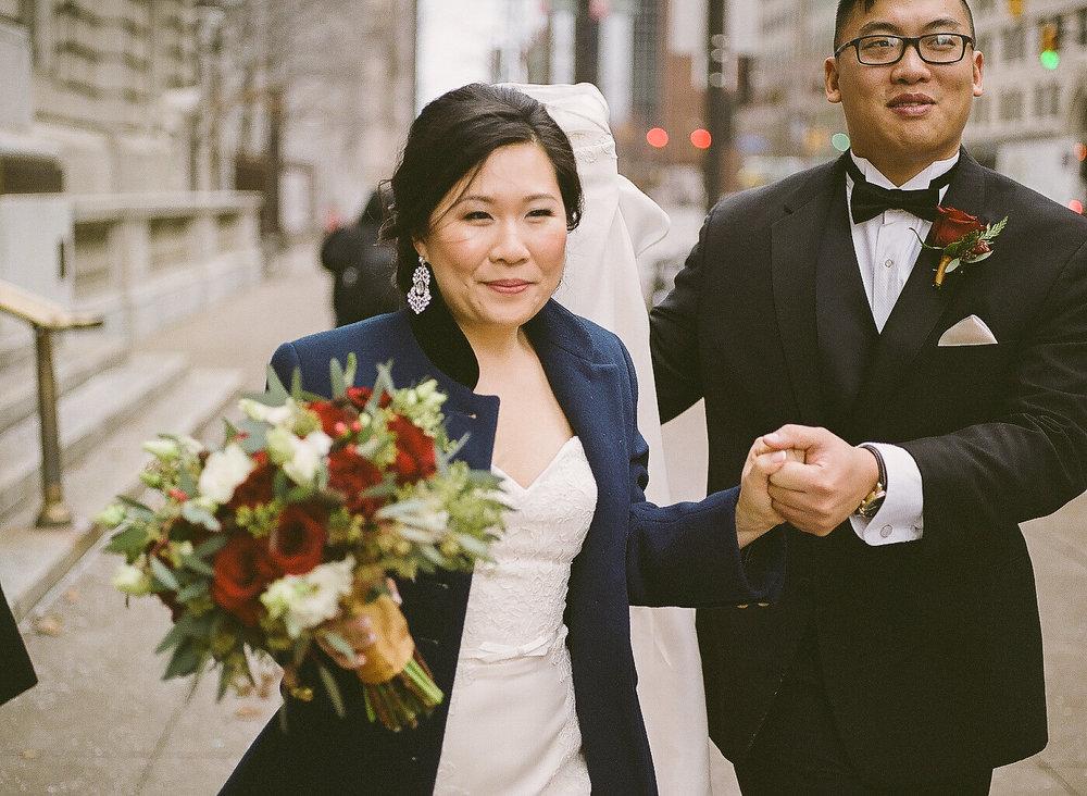 film wedding photographer - jessica love (34 of 48).JPG
