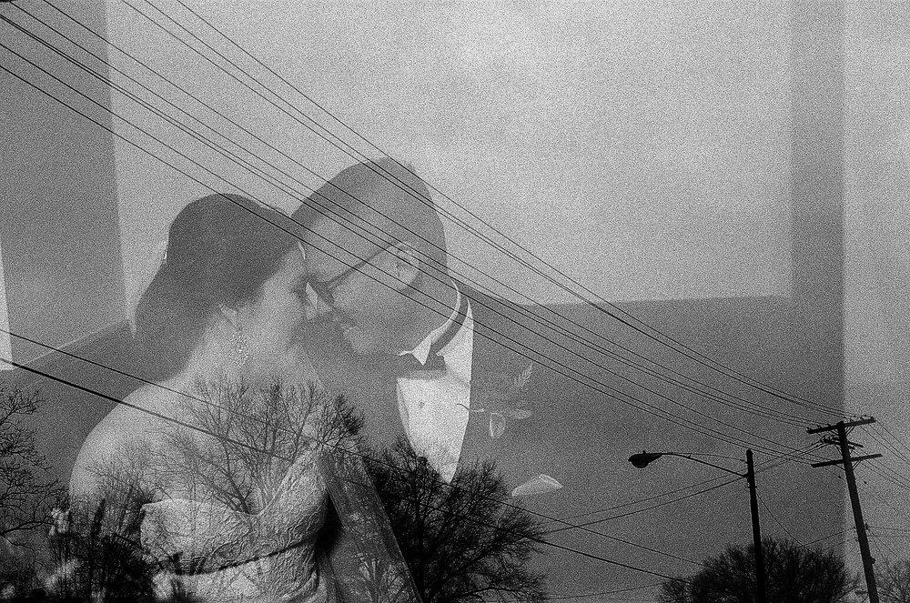 film wedding photographer - jessica love (41 of 48).JPG