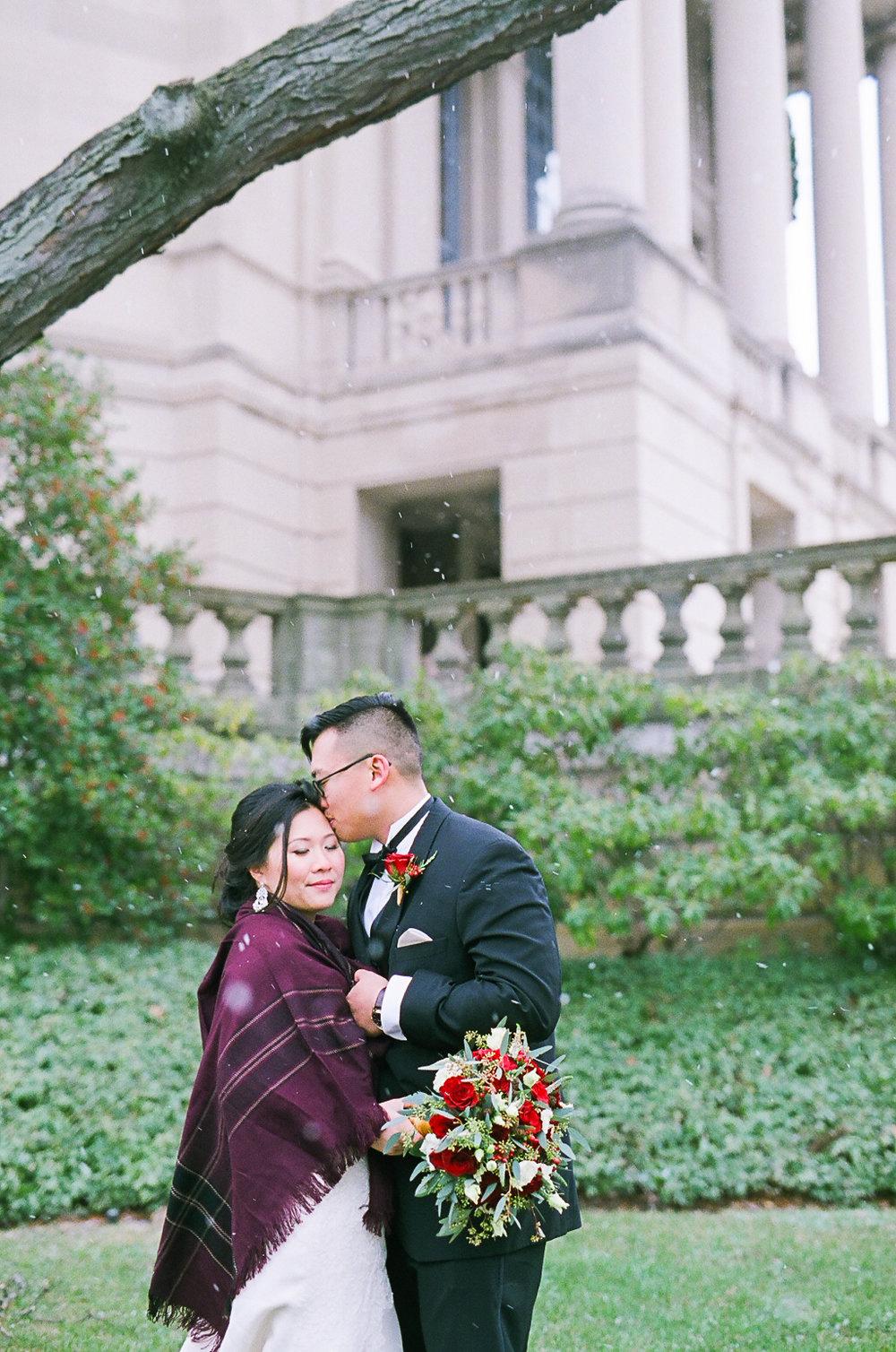 film wedding photographer - jessica love (12 of 48).JPG