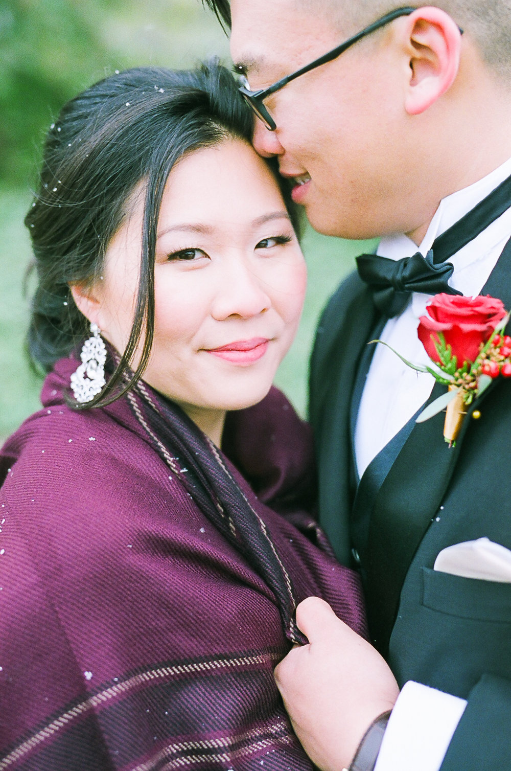 film wedding photographer - jessica love (14 of 48).JPG
