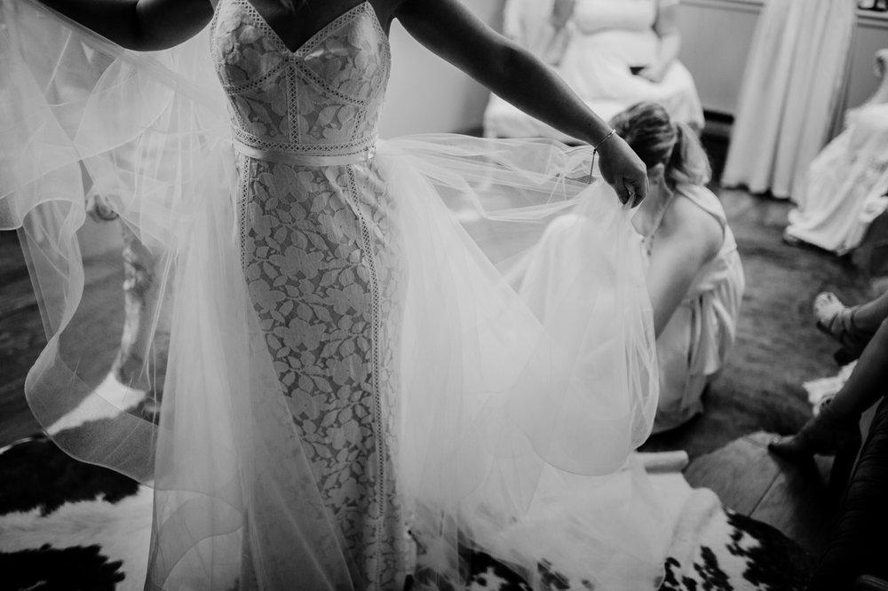 columbus ohio rustic wedding 3.jpg