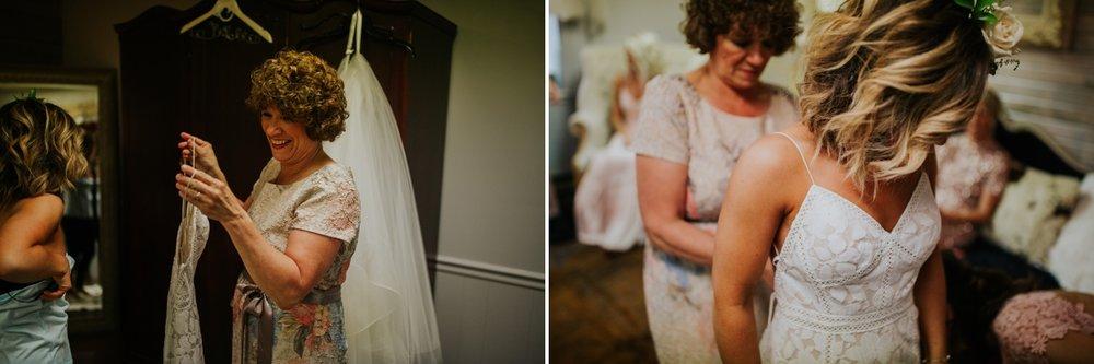 columbus ohio rustic wedding.jpg