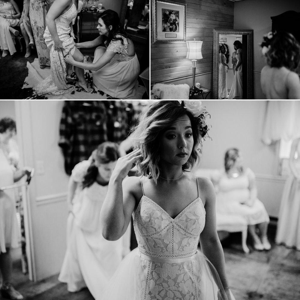 columbus ohio rustic wedding2.jpg