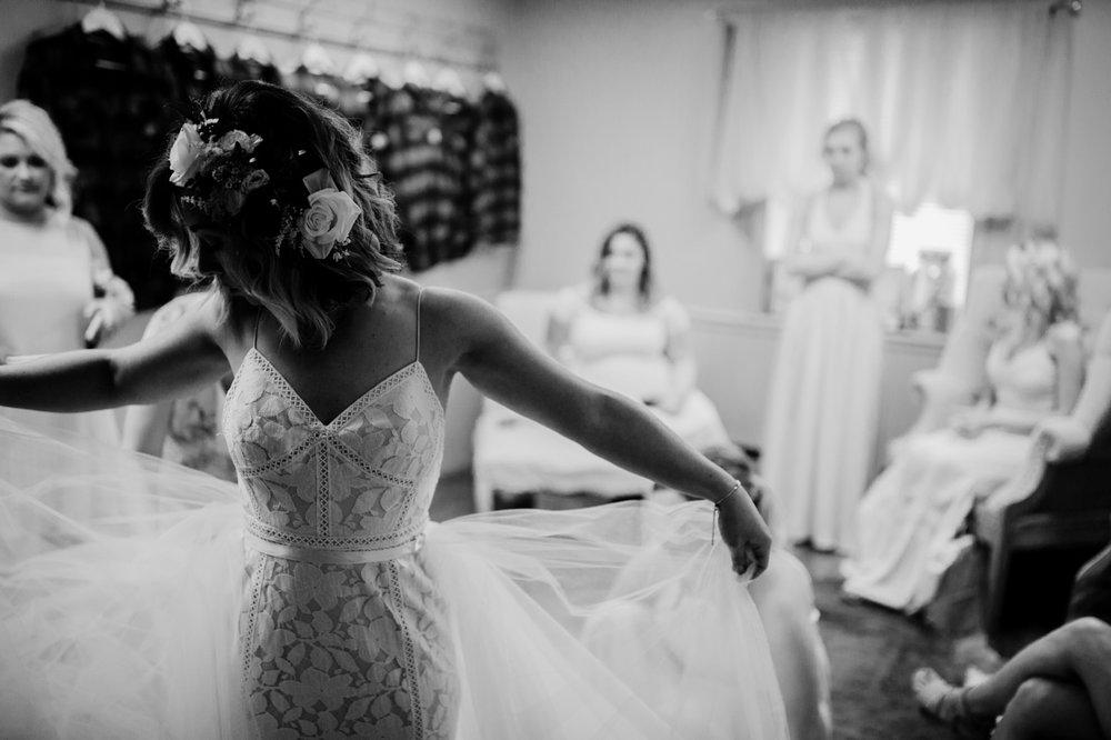 columbus ohio rustic wedding4.jpg
