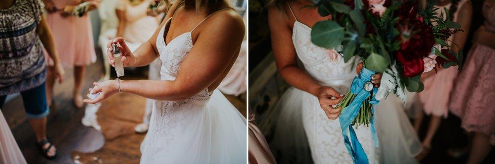 columbus ohio rustic wedding5.jpg