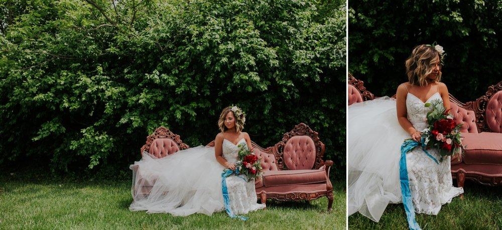 columbus ohio rustic wedding7.jpg
