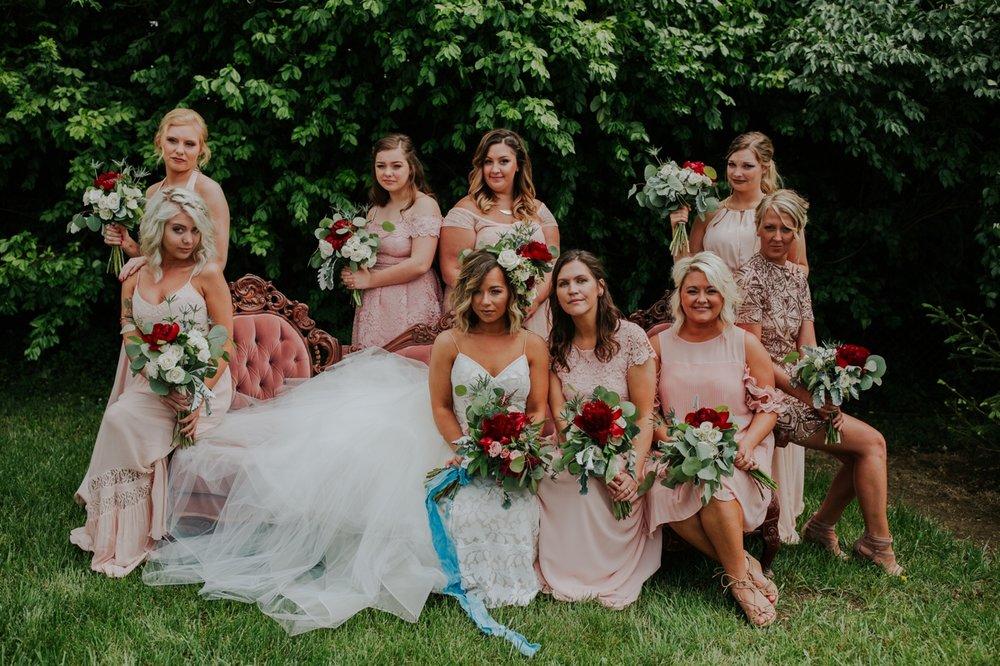 columbus ohio rustic wedding8.jpg