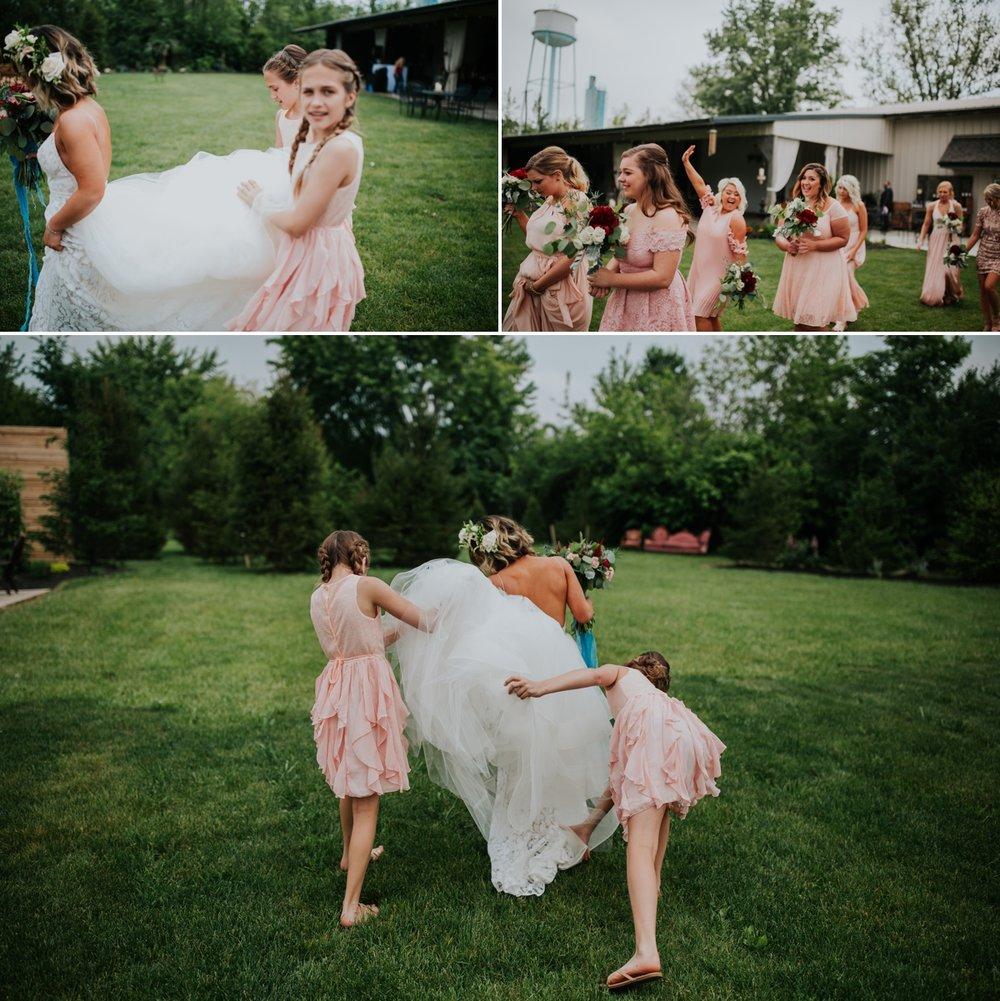 columbus ohio rustic wedding6.jpg
