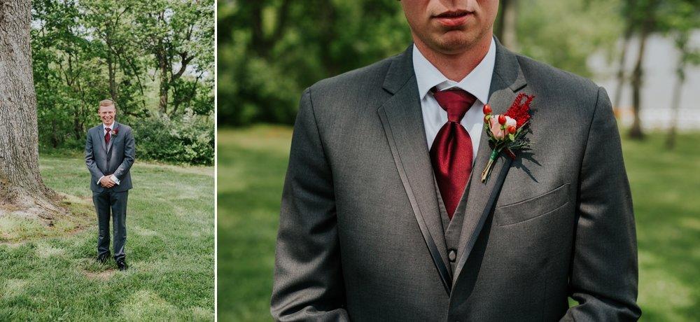 columbus ohio rustic wedding10.jpg