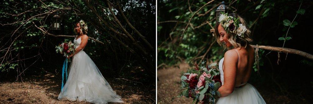 columbus ohio rustic wedding9.jpg