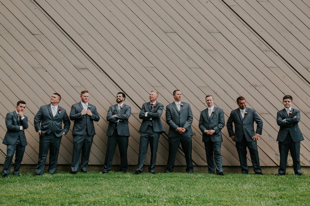 columbus ohio rustic wedding11.jpg