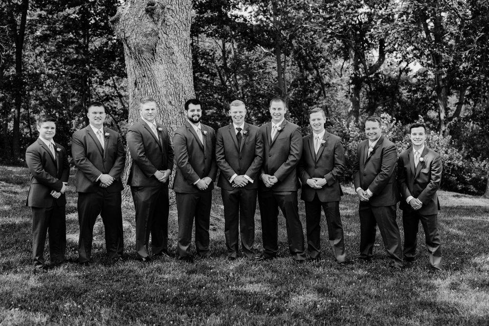 columbus ohio rustic wedding12.jpg