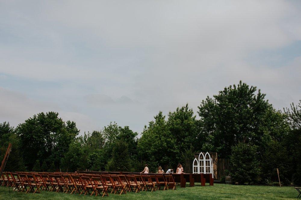 columbus ohio rustic wedding14.jpg