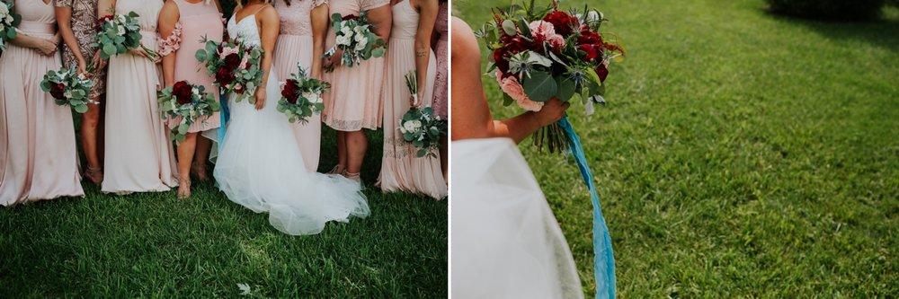 columbus ohio rustic wedding13.jpg