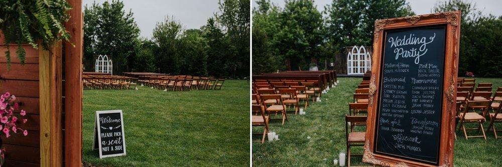columbus ohio rustic wedding15.jpg