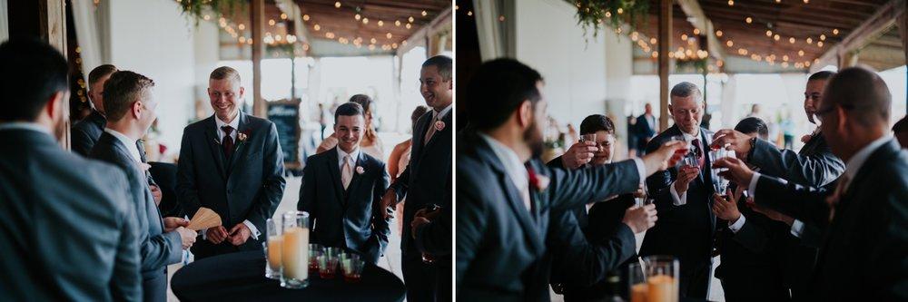 columbus ohio rustic wedding16.jpg