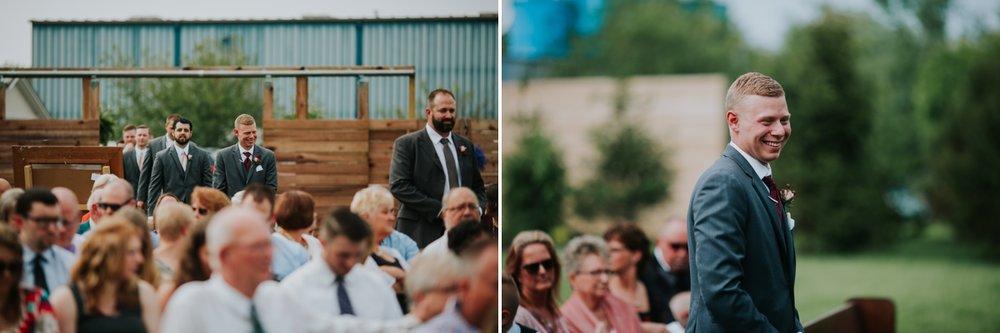 columbus ohio rustic wedding17.jpg