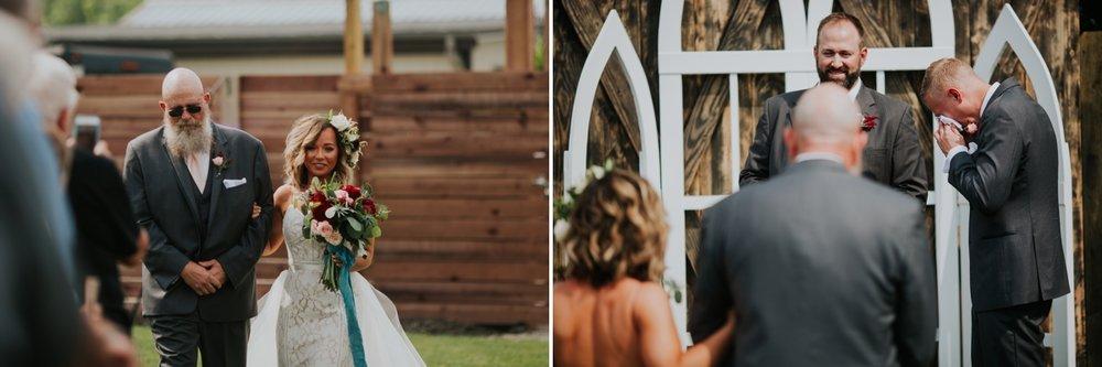 columbus ohio rustic wedding19.jpg