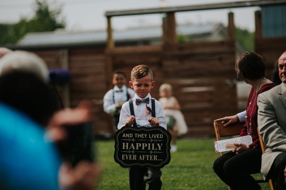 columbus ohio rustic wedding18.jpg