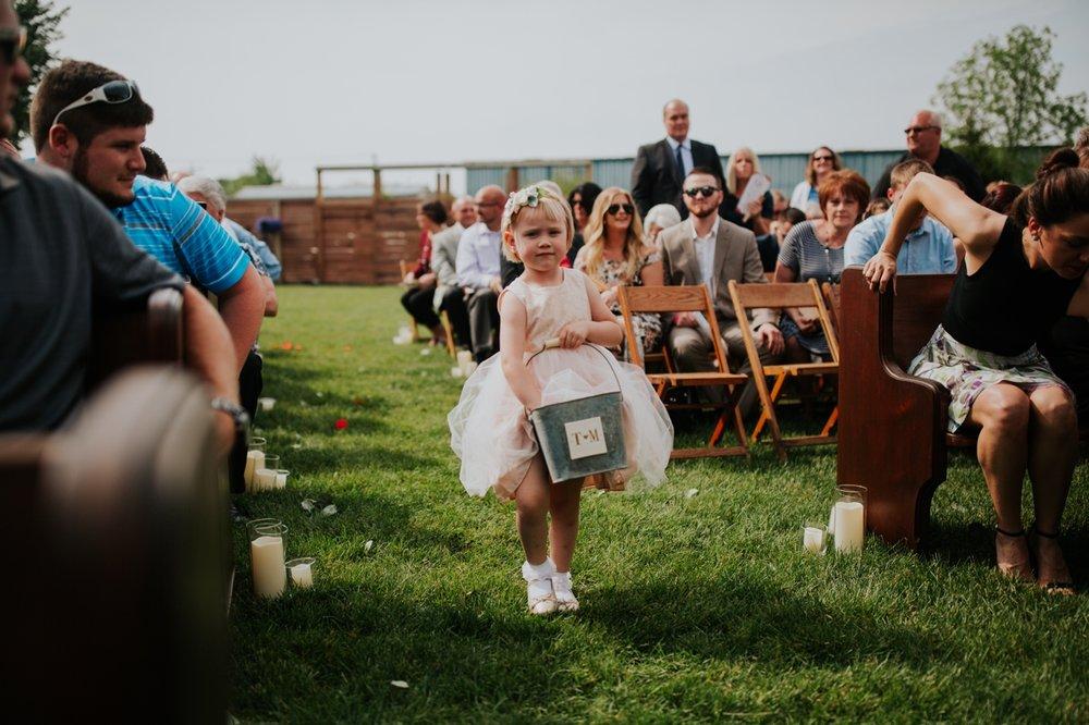 columbus ohio rustic wedding21.jpg
