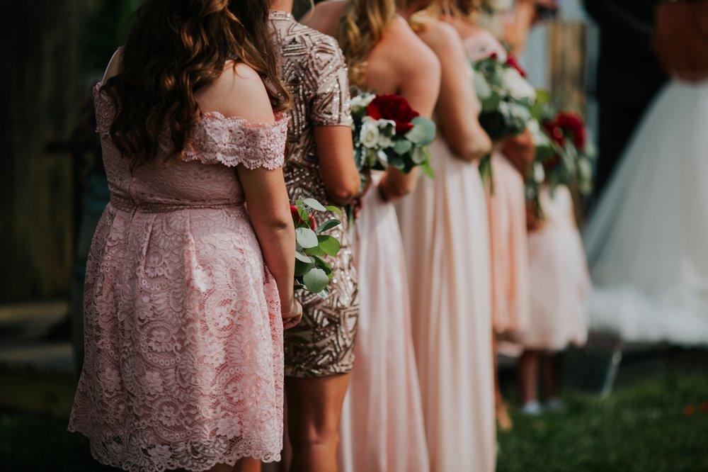 columbus ohio rustic wedding23.jpg