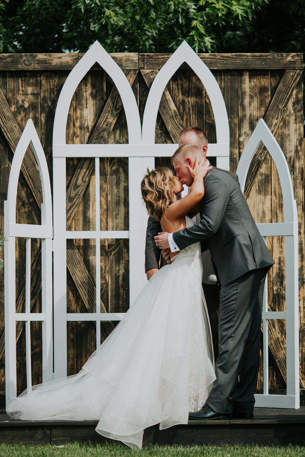 columbus ohio rustic wedding26.jpg