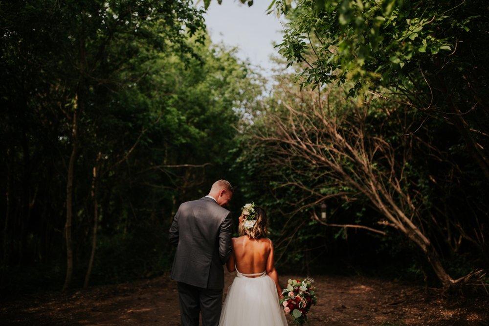 columbus ohio rustic wedding29.jpg
