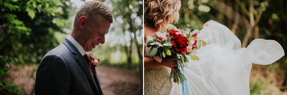 columbus ohio rustic wedding30.jpg