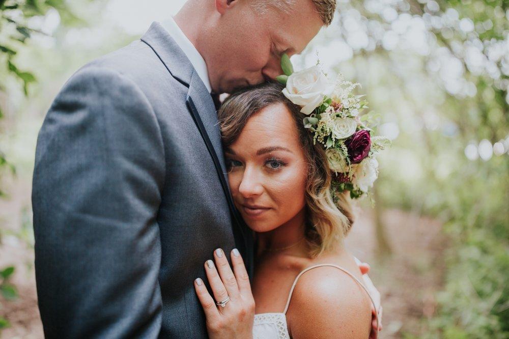 columbus ohio rustic wedding32.jpg