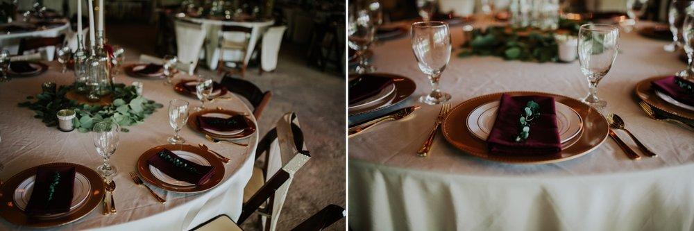 columbus ohio rustic wedding34.jpg