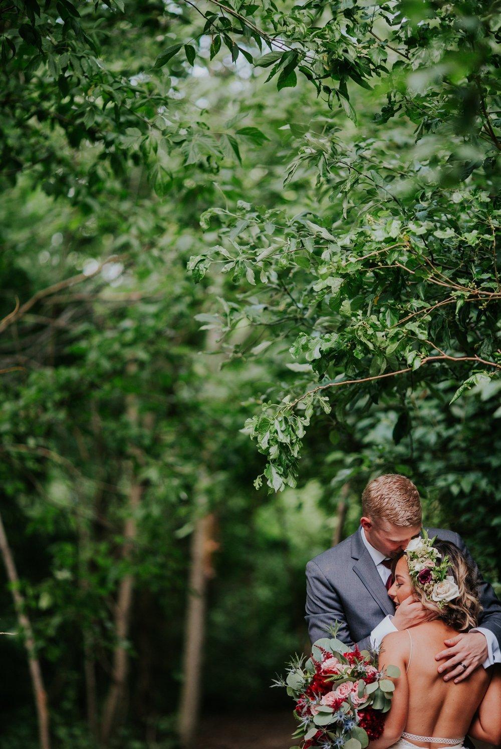 columbus ohio rustic wedding31.jpg