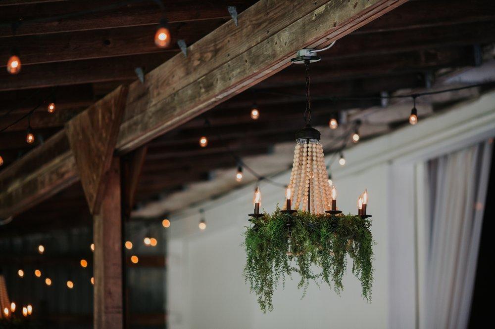 columbus ohio rustic wedding36.jpg